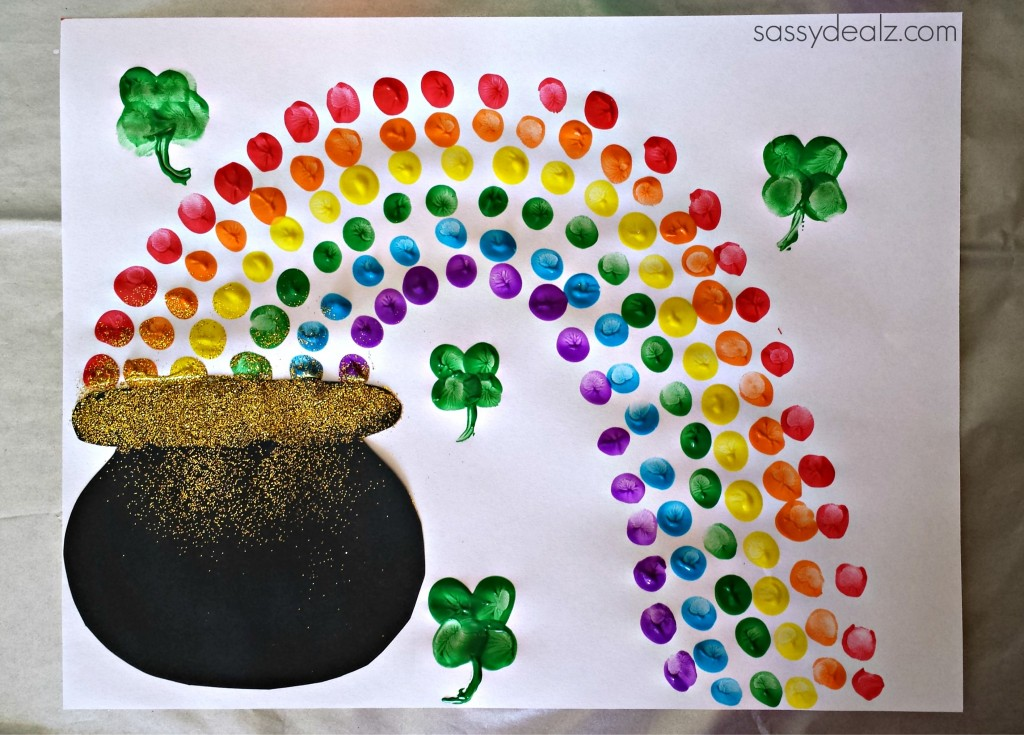 pot-of-gold-fingerprint-craft-1024x735