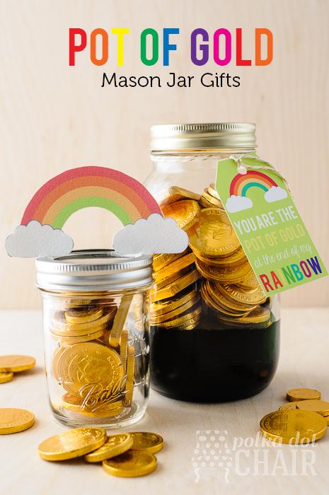 pot-of-gold-mason-jar-gifts1