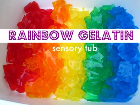 rainbow-art-4-455x340