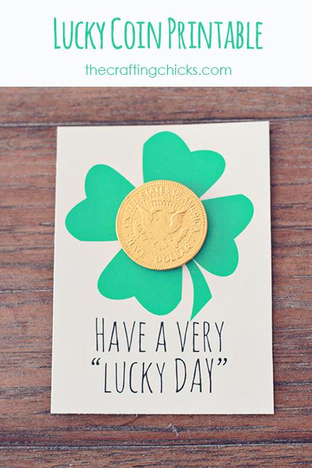 sm-lucky-coin-header