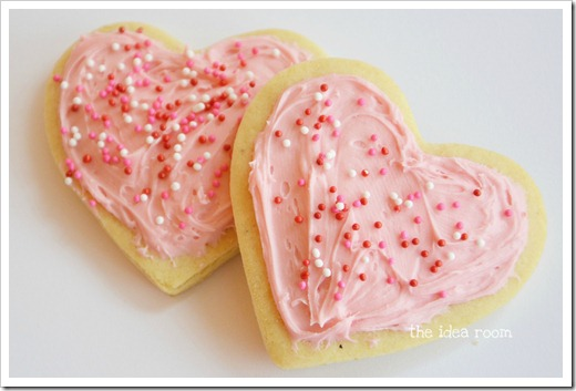 sour-cream-sugar-cookies