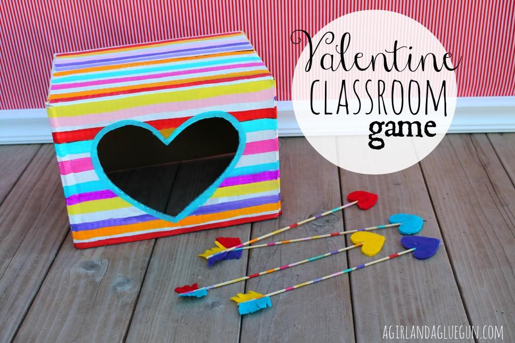 valentine-classroom-game-1024x682
