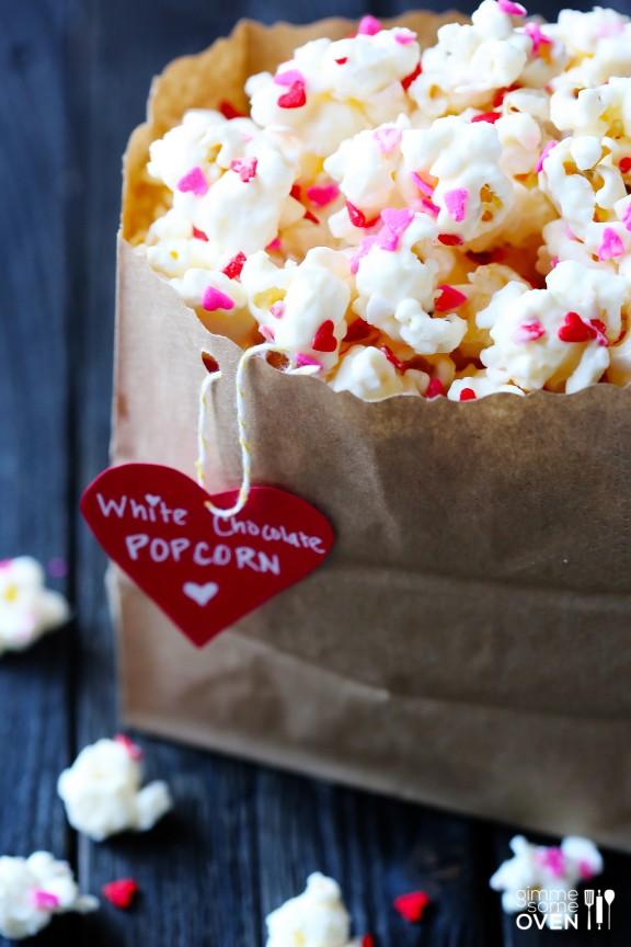 valentines-popcorn-7-576x864