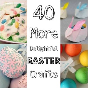 Image Result For Cute Easter Coloring