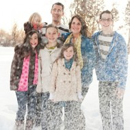 5 Steps to Unify Your Family