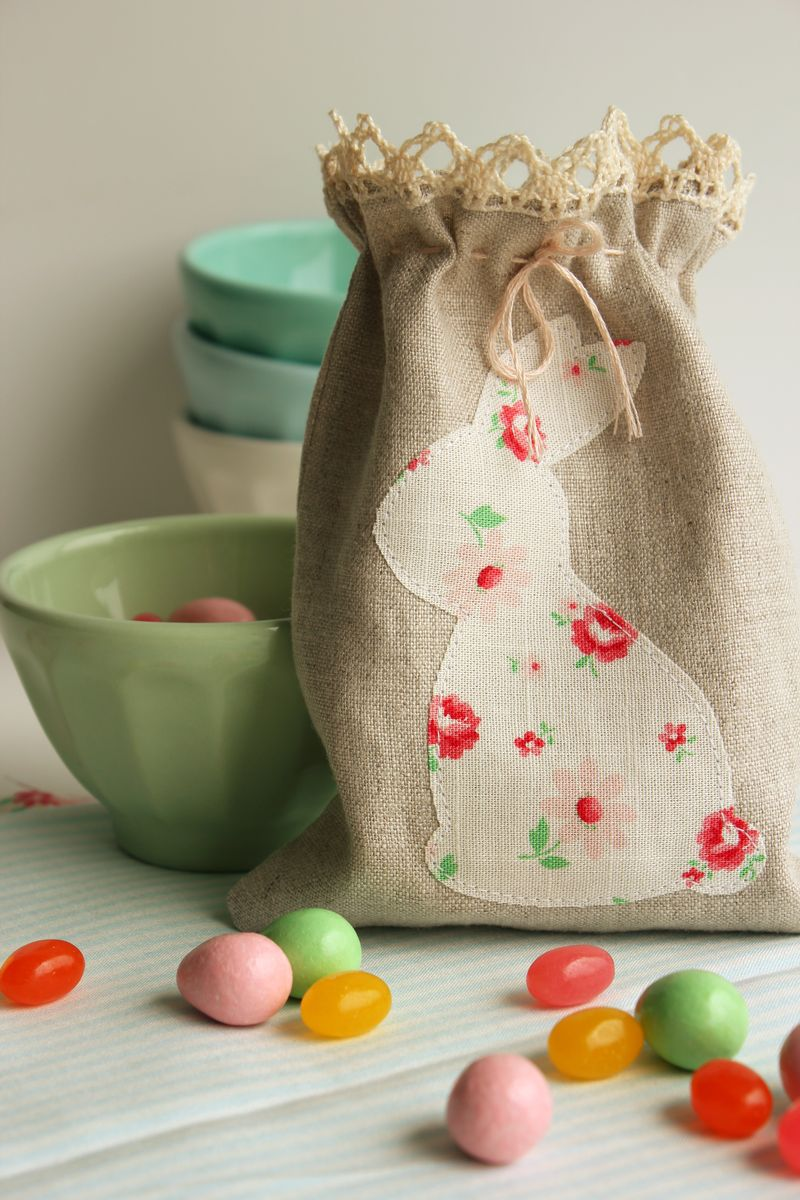 Diy Easter Gift Ideas The Idea Room