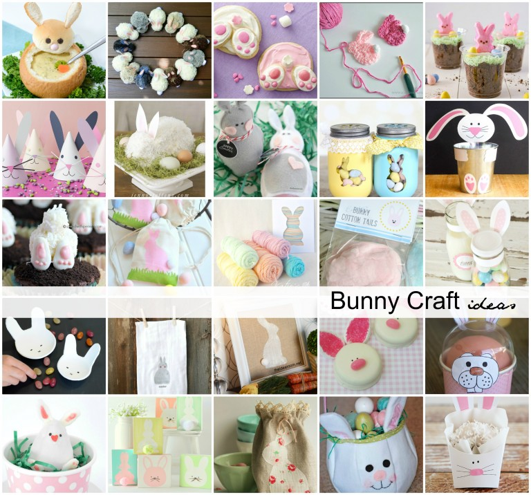 Bunny-Craft-Activities-Treat-Ideas-1-768x716