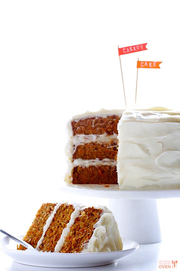 Carrot-Cake-3