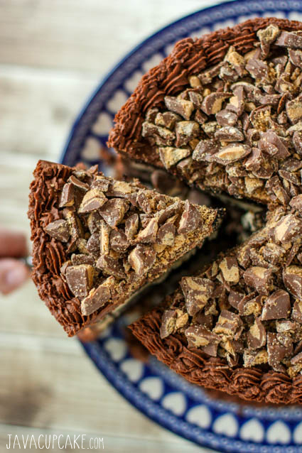 Chocolate-PB-Cake-134-1