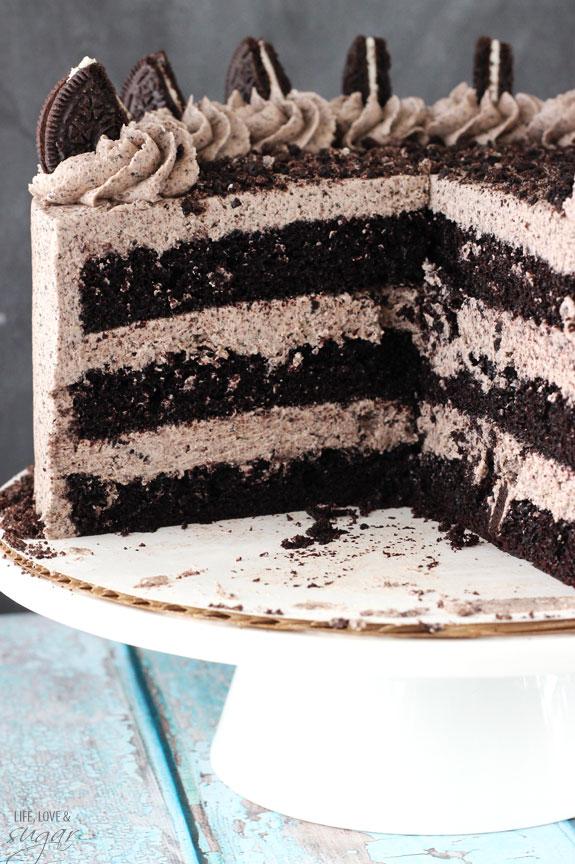 Chocolate_Oreo_Cake14