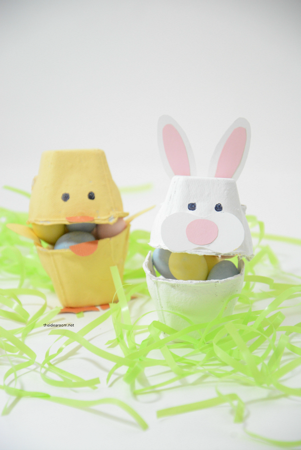 Easter-Animal-Egg-Cartons-2 (1)