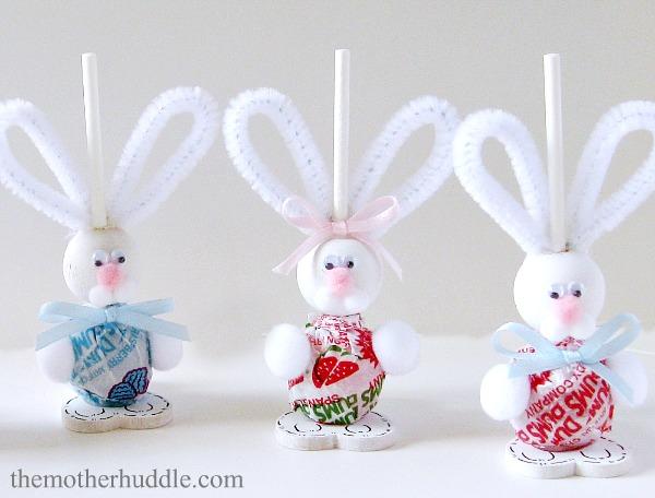 Easter-Bunny-Suckers-2