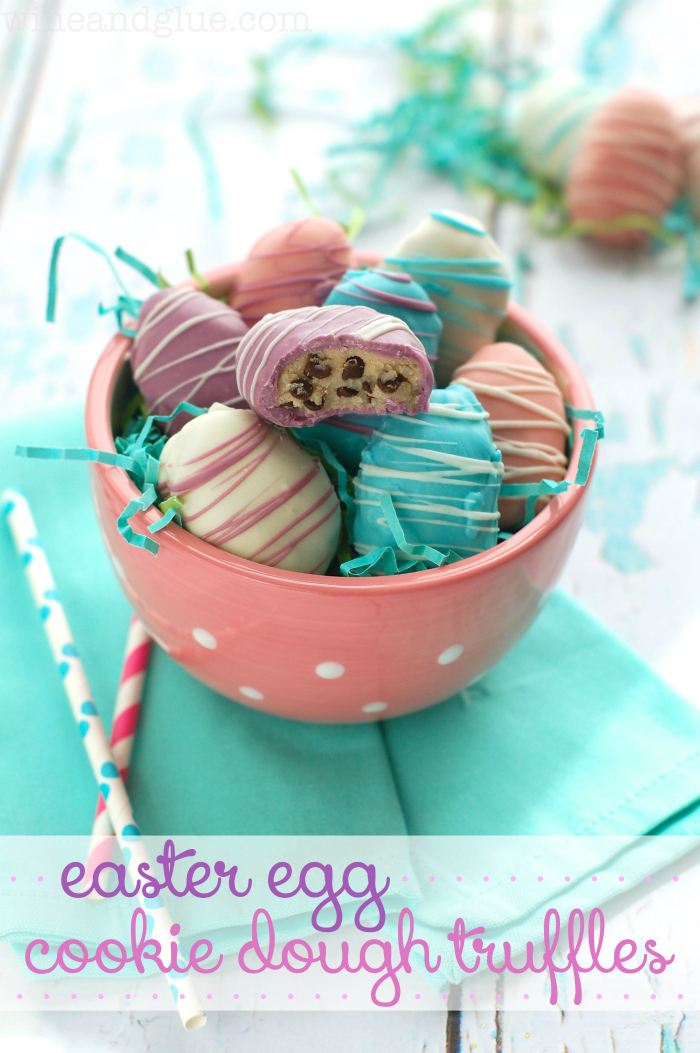Easter-Egg-Cookie-Dough-Truffles-CUT