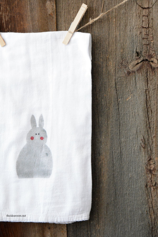 Easter-Hand-Towel 4