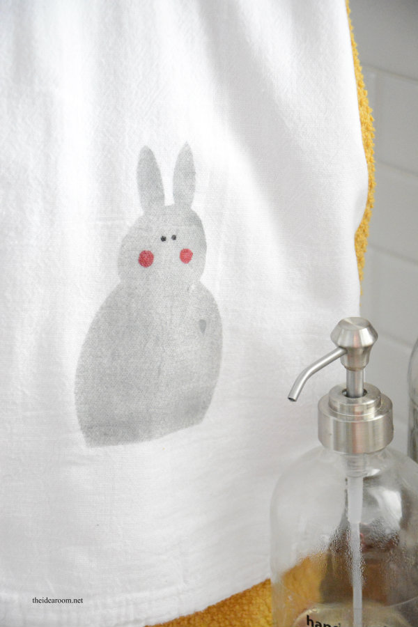 Easter-Hand-Towel