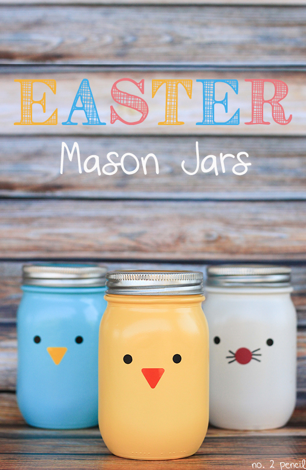 Easter-Mason-Jars-2