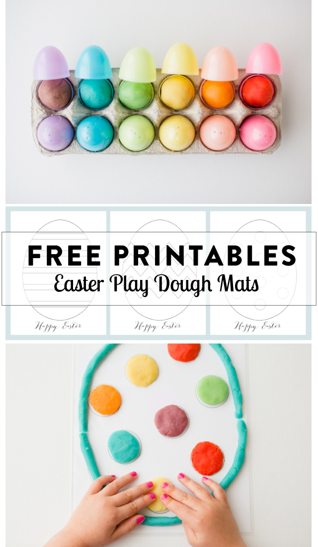 Easter-Play-Dough-Mats1