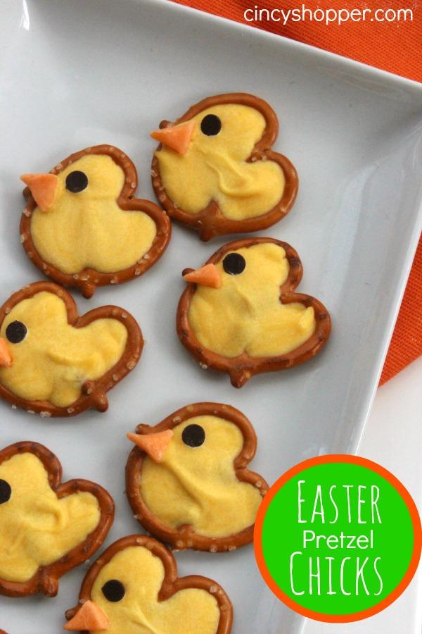 Image Result For Easy Carrot Cake