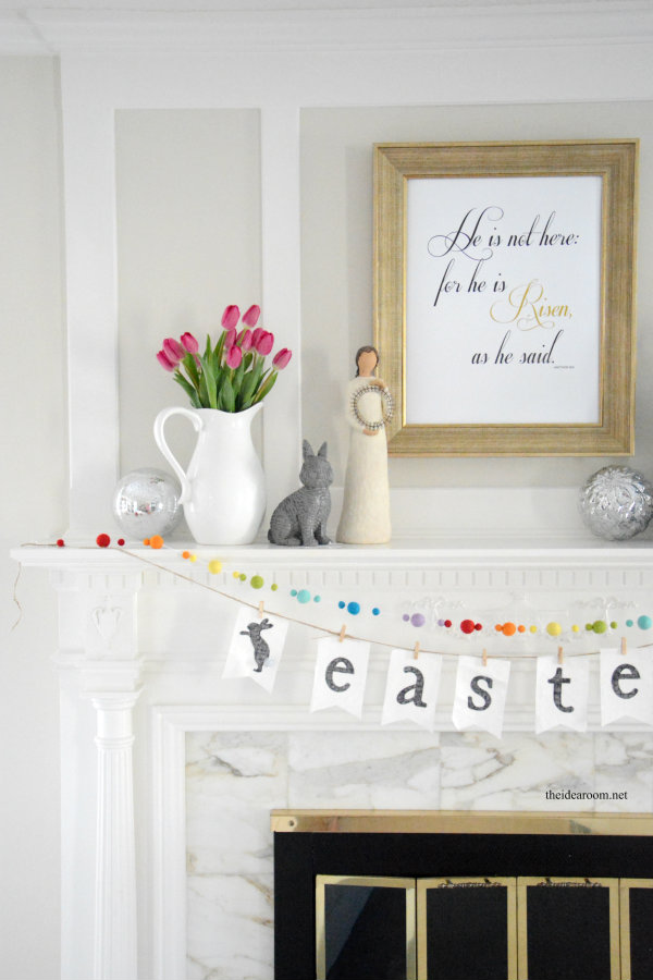 Easter-Sign 6