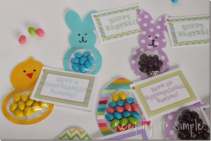 Easy-Easter-Treats-Candy-Pouches (9)_thumb[5]