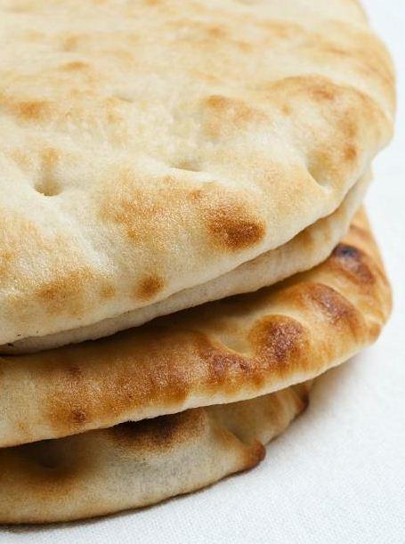 Flat-Bread-Recipe-2