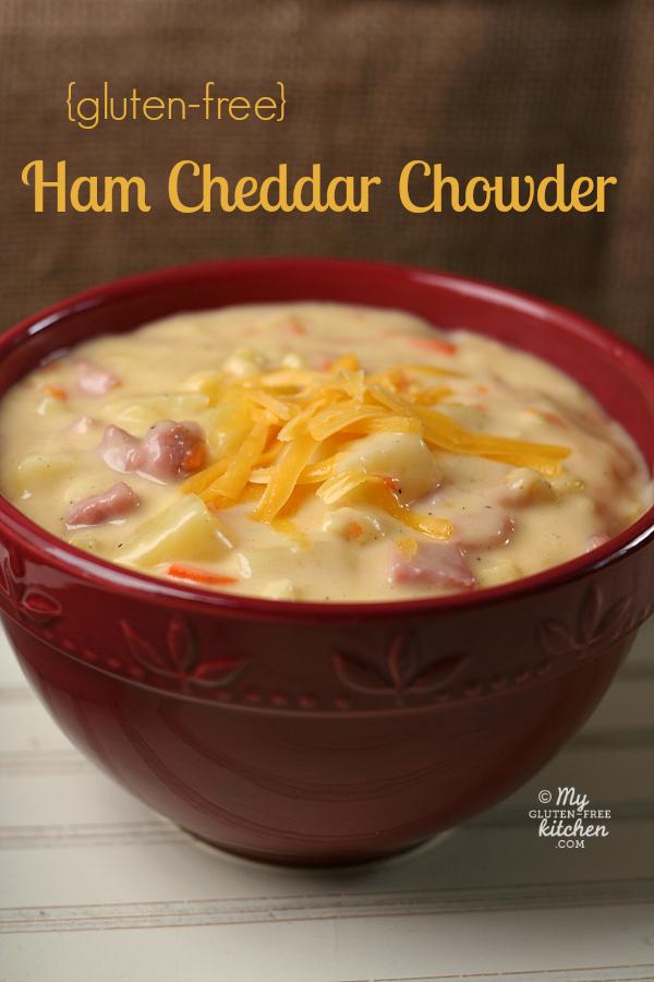 Gluten-free-Ham-Cheddar-Chowder-Soup