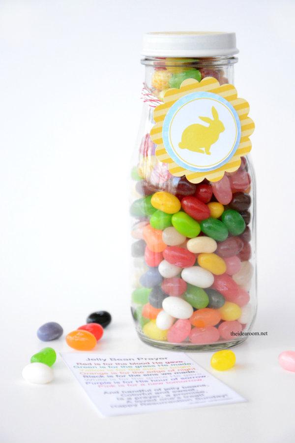 Jelly-Bean-Prayer 2