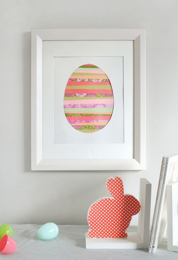 Diy easy easter craft projects the idea room for Cute easy diy projects