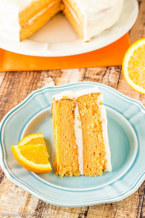 Orange-Cream-Cake-24