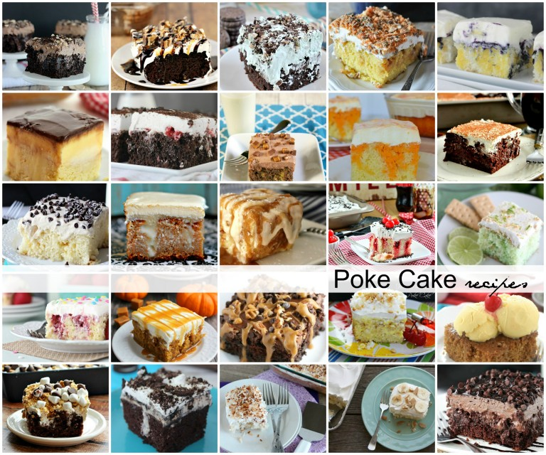 Poke-Cake-Recipes-Dessert-1-768x640