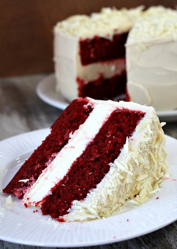 Red-Velvet-Cheesecake-Cake-1