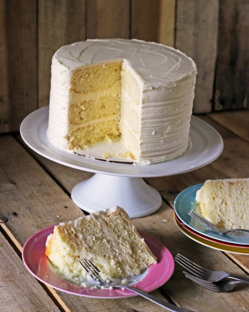 Sliced-White-Sour-Cream-Cake-819x1024