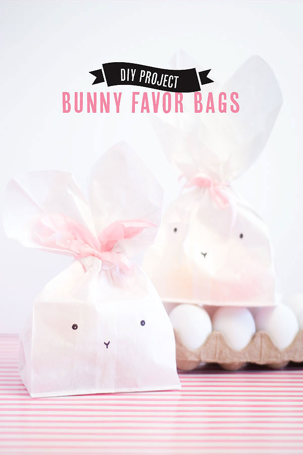bunny-favor-bag-diy-project-1