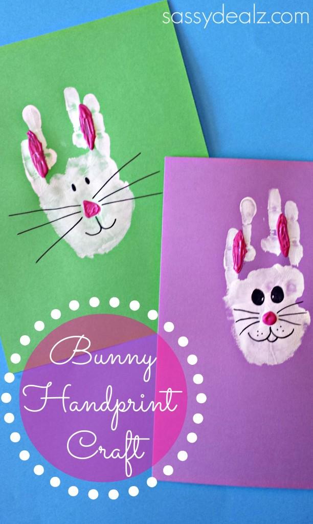 bunny-handprint-craft-easter-612x1024