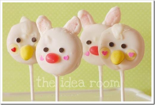 bunnypopsf_thumb