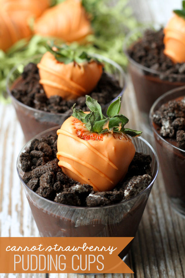 carrot-strawberry-pudding-cups-1