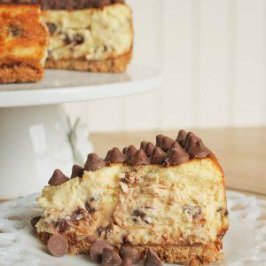 cheesecake-beauty