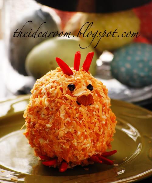 chickcupcake-1