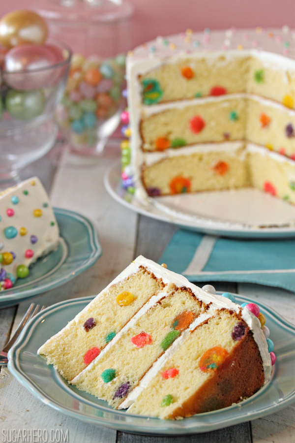easter-polka-dot-cake-51