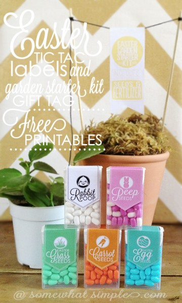 easter_tic_tac_labels_garden_starter_kit_free_printable-360x600