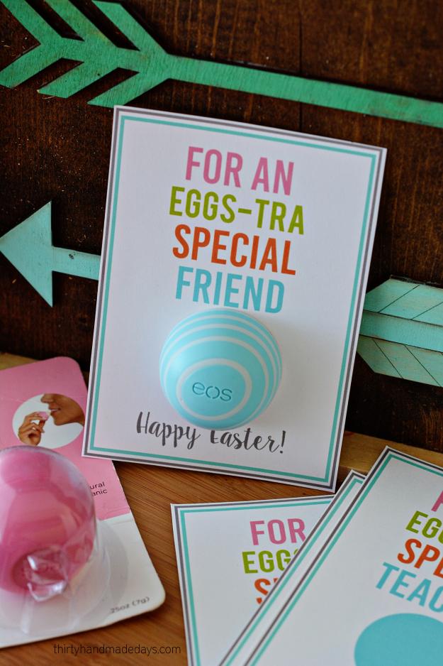 eggstraspecial6