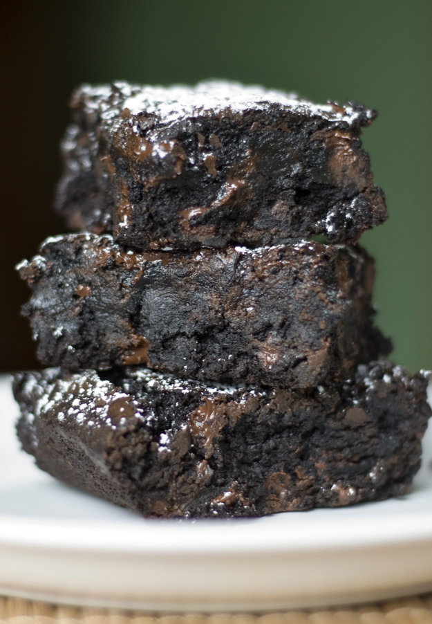 extreme-brownies