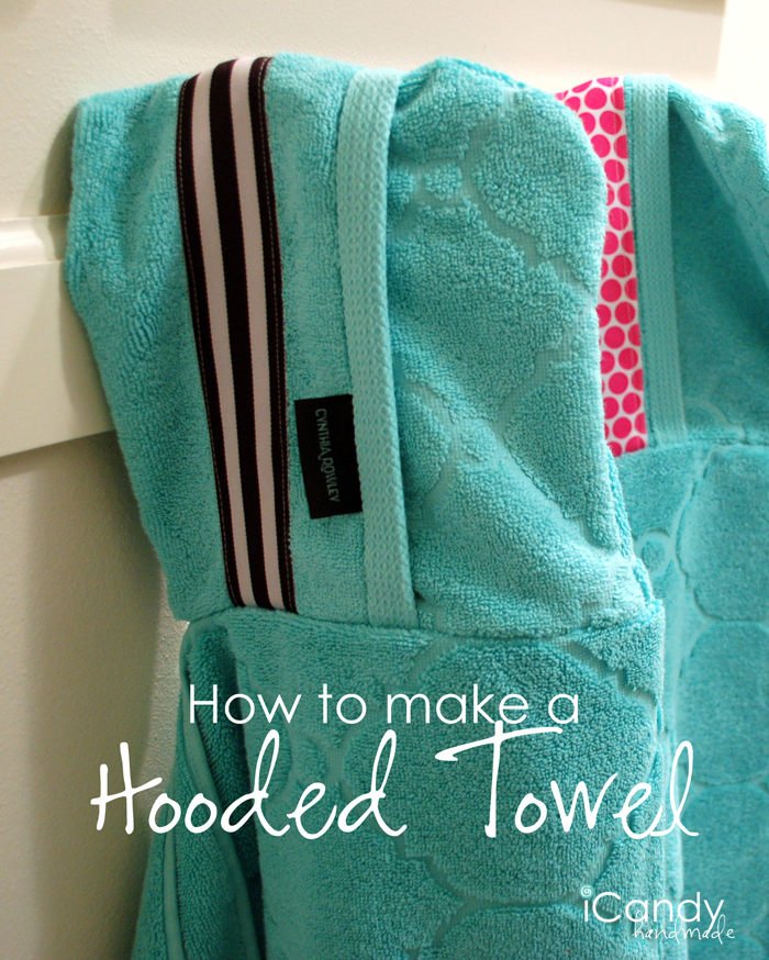 hooded-towel-pin-copy
