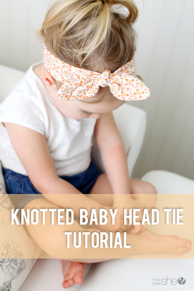 knotted-baby-head-tie-pinterest-image