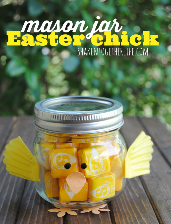 mason-jar-Easter-chick-Starburst