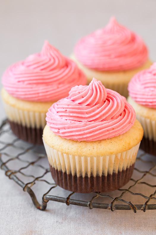 neapolitan-cupcakes6-edit-srgb.