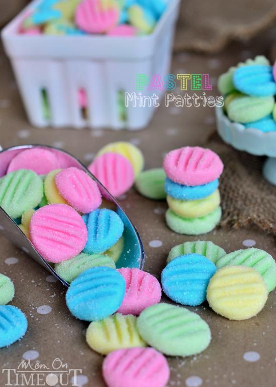 pastel-mint-patties