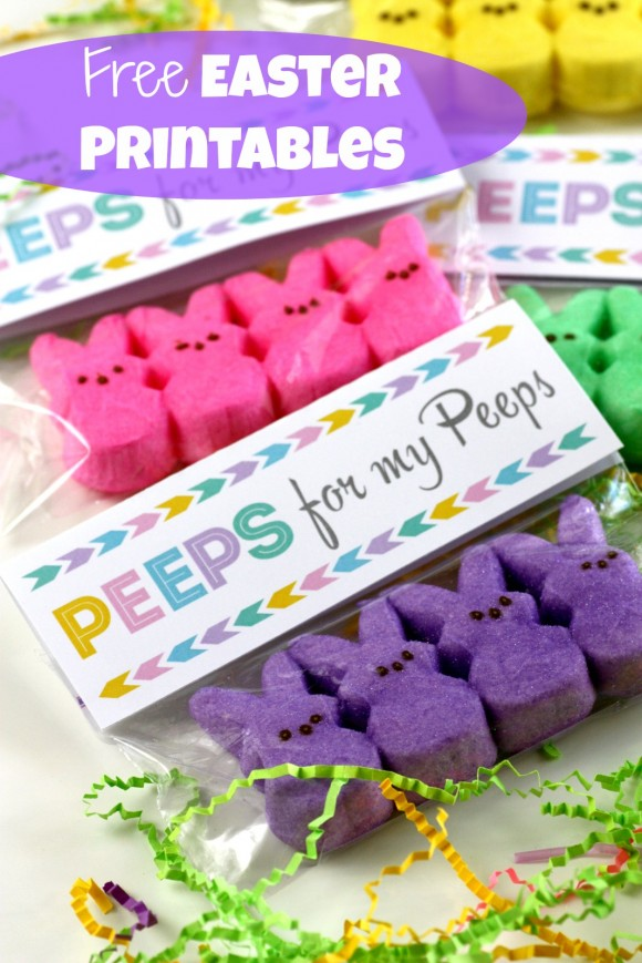 peeps-for-my-peeps-free-printables-easter.jpg-580x869
