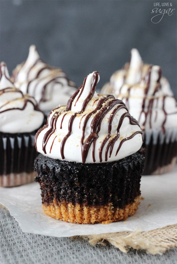 Decadent Cake Recipes Uk