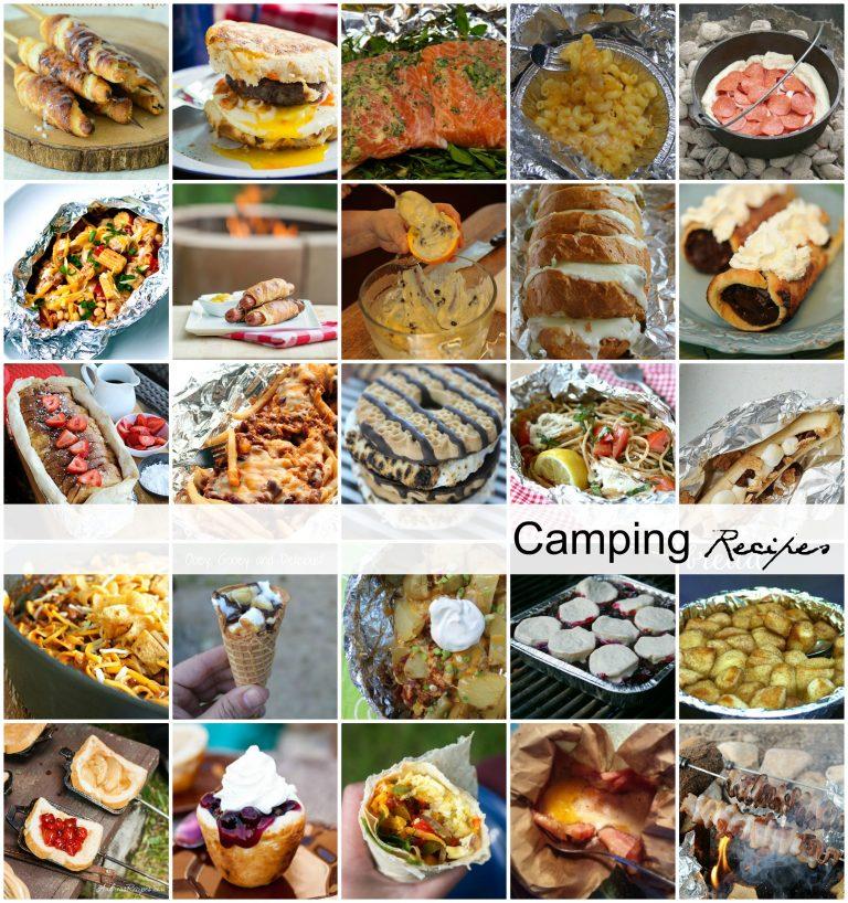 Campfire-Recipes-1-768x818